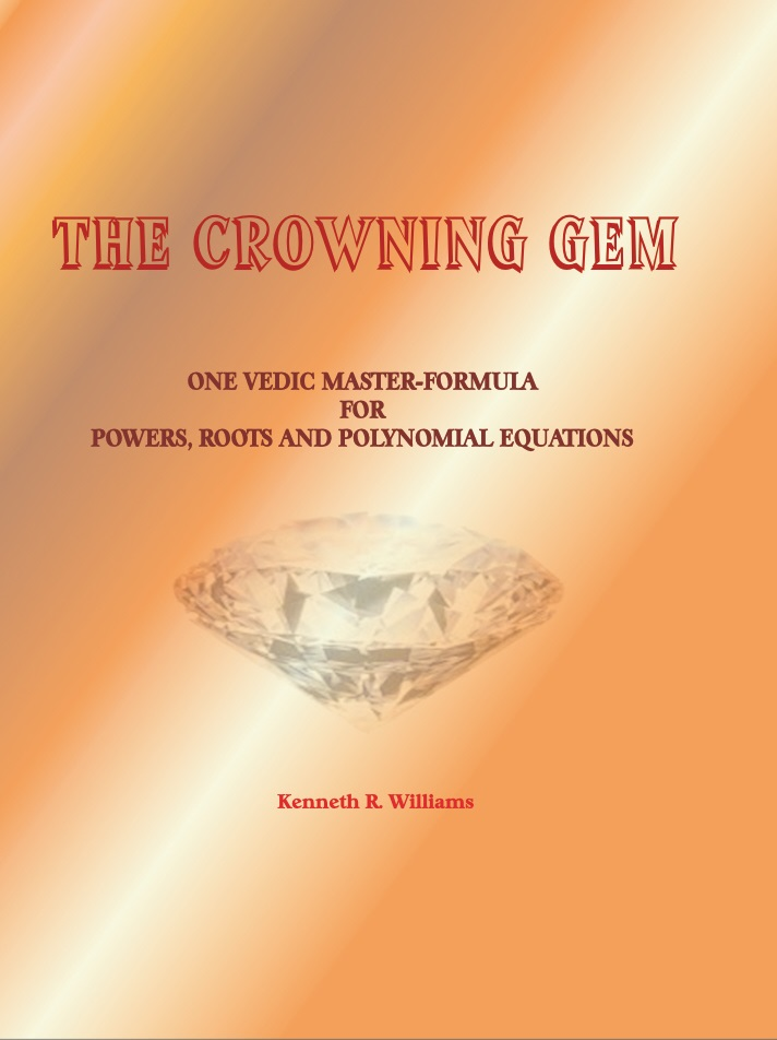 The Crowning Gem
